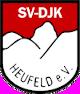 SV-DJK Heufeld | Fussball